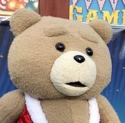 TEDの税理士試験 受験日記