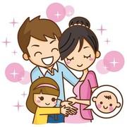 (胎教講座)おなかの赤ちゃんからはじめる子育て応援