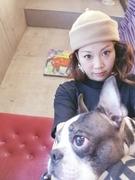 横浜野毛プライベートサロンirodriyablog