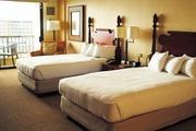 Enjoy! ホテル生活