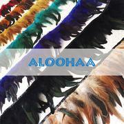 SHOP ALOOHAA スタッフブログ