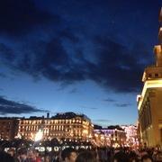 モスクワ-ガブ.る