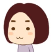 青海光さんのプロフィール
