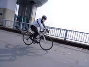 定年(諦念)おじさんの自転車生活