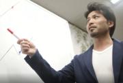 """省エネ技法の """"シンクロード手法"""""""