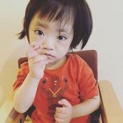 サクラサク〜歌舞伎症候群で自閉症の娘の日常ブログ〜