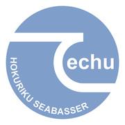 Techuの釣果