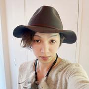 大阪 堺で医療用ウィッグを作成 治療後の自毛の相談ができる美容室|Ha-DU