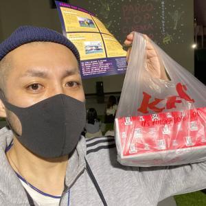 OKAオフィシャル『クローン病日本代表ブログ』