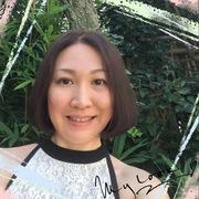 〜ヒカリ咲ク 虹色Bloom〜
