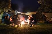 CAMP5 -キャンプファイブ-