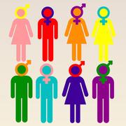 性同一性障害.com