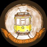 【ポルトドポルト】のポルトガル中毒