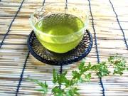 Japanese Tea Life