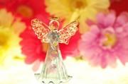 天使からのメッセージ〜エンジェルリーディング日記