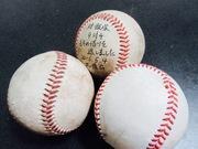20代野球好きの生活界隈