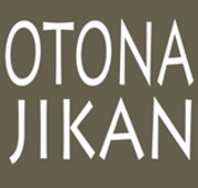 オトナジカン。