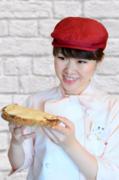 三ツ星クラスのスイーツが作れるお菓子教室:東京