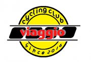 Viaggio Cycling Club