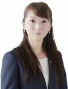 名古屋の女性税理士〜金田光加税理士事務所