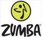 吉祥寺のズンバ(ZUMBA)サークルのバイランドです