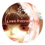 パトヨメ blog