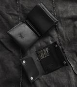zeroone leather blog
