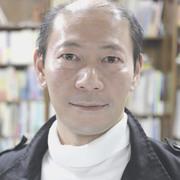 八戸市ホームページ作成・ゲーム実況配信[km.com]