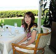 naokoさんのプロフィール
