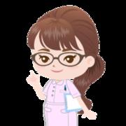 胚培養士アオイの不妊治療応援ブログ!
