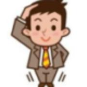 投資顧問人気ランキング|投資顧問サイトの口コミ比較