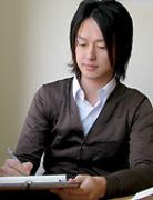 日本語教育能力検定試験さんのプロフィール