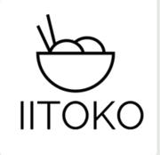 美味しい和食と喫茶店めぐり|IITOKO