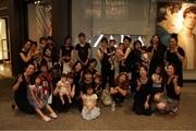 ママのゴスペルサークル☆ブリスタ名古屋ブログ