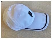 ジュニアテニスのブログ