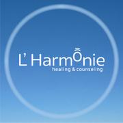 L' harmonie's ブログ