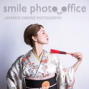 smile photo office Emiのブログ