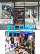 ELPISブログ