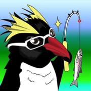 さわじゅん釣り人の日記 2016