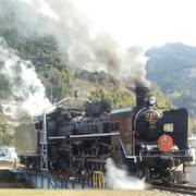 Yuki5051レの鉄道日和