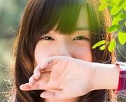 恋人代行(彼女レンタル)サービス「恋愛はじめ.com」
