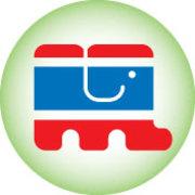 Thaim Line Bkk