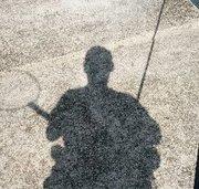 FUTOの釣り天国さんのプロフィール