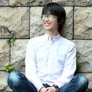シコウノコトダマ〜東京池袋占いセレーネ・草なぎ健太