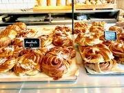 Tasty Sweden スウェーデンがおいしい理由