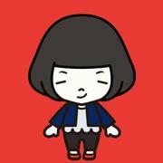 福岡のラーメン屋さん
