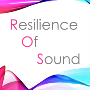 Resilience Of Sound おとづくりblog