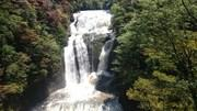 袋田の滝 悠久の宿 滝美館 〜癒しと美食のお宿〜
