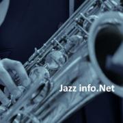 Jazz Info.Net
