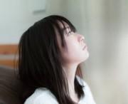 発達障害の女性の特徴や考え方を完全解説